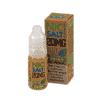 Flawless - Peppermint Nic Salt 20mg