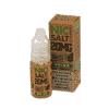 Flawless - Smooth Rich Tobacco Nic Salt 20mg