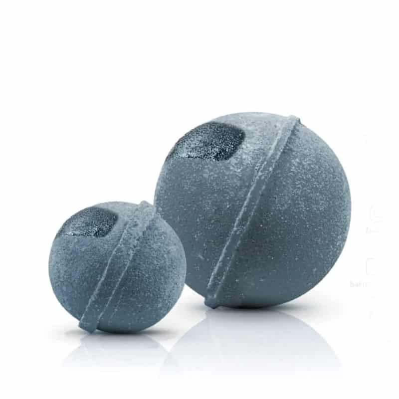 Sleep CBD Bath Bomb by Fresh Bombs