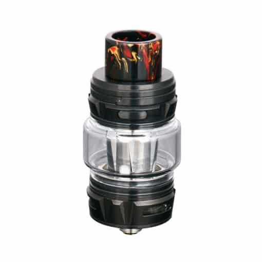 Horizontech Falcon King Tank Black