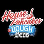 Dough Bro's - House of Pancakes
