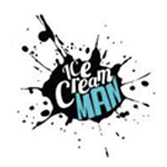 Ice Cream Man Eliquid