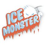 Ice Monster Eliquid