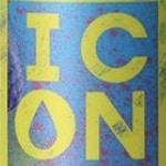 ICON E-Liquid