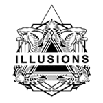 Illusions Vapor Eliquid