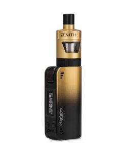 Innokin Coolfire Zenith D22 MTL Vape Kit