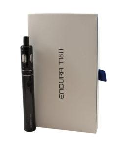 Innokin Endura T18 2 Vape Starter Kit