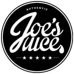 Joes Juice 200ml E-Liquid