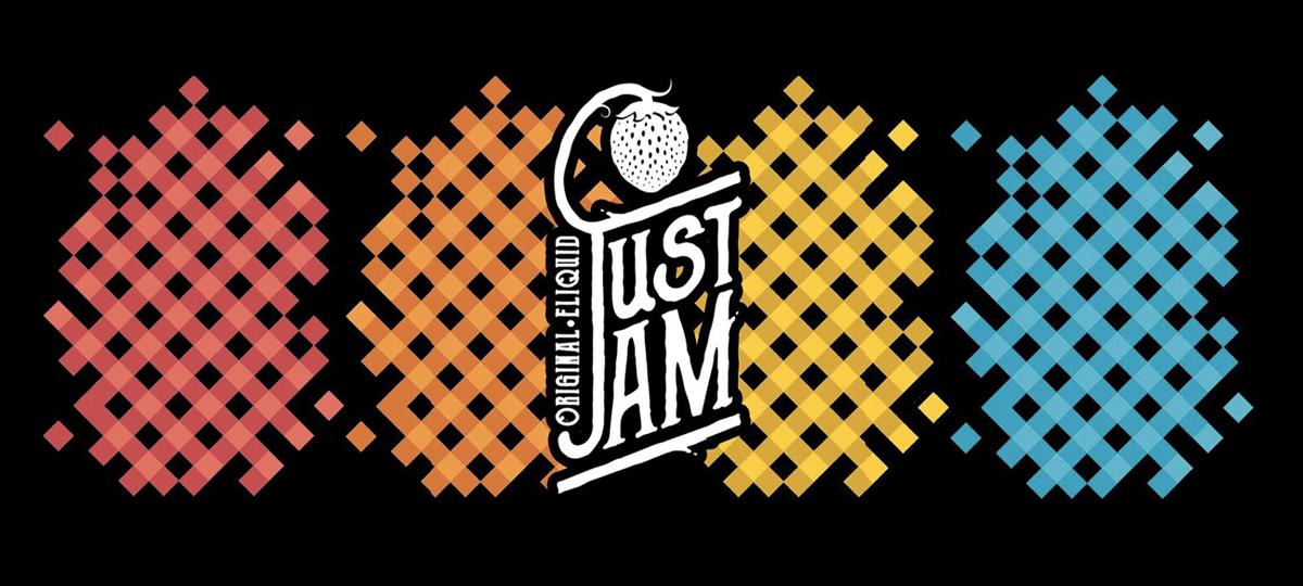 Just Jam Sponge Review