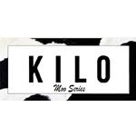 Kilo Moo Series Eliquid