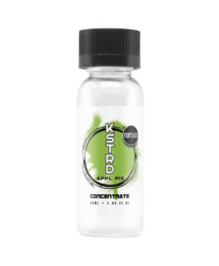 KSTRD APPL Pie Flavour Concentrate 30ml