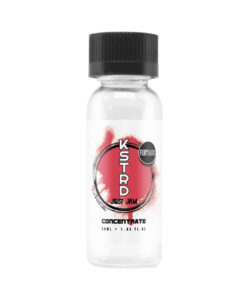 KSTRD Just Jam Flavour Concentrate 30ml