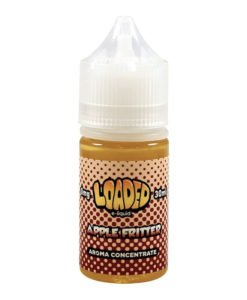 Loaded - Apple Fritter 30ml Aroma Concentrate