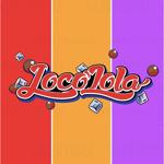 Loco Lola Eliquid