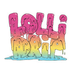 Lolli Drip E-Liquids