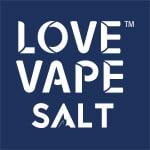 Love Vape Salt - Nicotine Salts