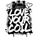 Love Your Coil (LYC) 5050 Vape Liquids