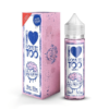 MadHatter - I Love Donuts Too 50ml Short Fill
