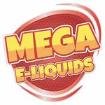 MEGA E-Liquids