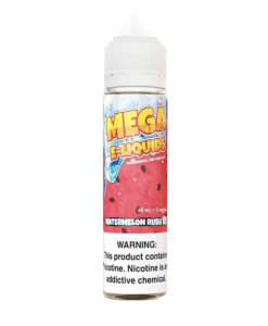 Watermelon Rush Ice by MEGA