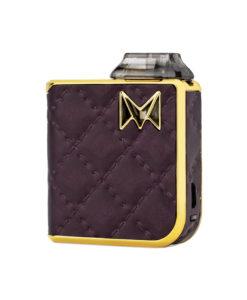 Mi-Pod Vape Kit by Smoking Vapor