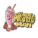 Milkshake Man E-Liquid