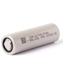 Molicel INR21700 P42A