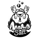 Momo Nicotine Salts
