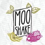Moo Shake Eliquid