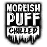 Moreish Puff Chilled Eliquid