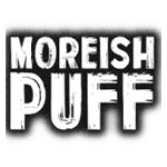 Moreish Puff Eliquid