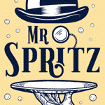 Mr Spritz E-Liquid