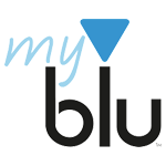 MyBlu Eliquid Pods
