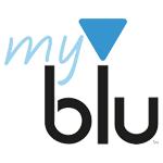 MyBlu Eliquid Pods