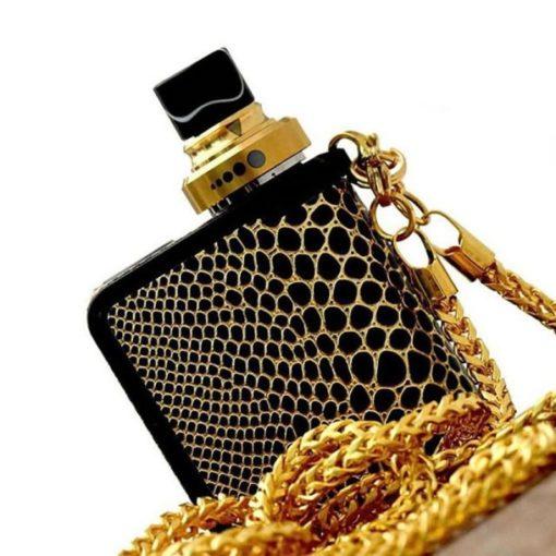 Mi-One Neck Chain