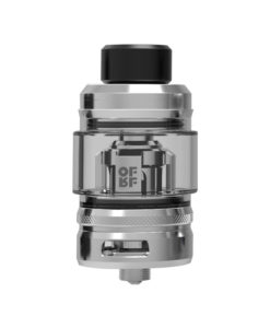 OFRF NexMESH Sub-Ohm Tank & Free Bubble Glass