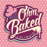 Ohm Baked Eliquid