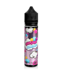 Ohmsome - Bubble Billy 50ml Short Fill