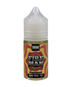OHW - Fire Man 30ml DIY Flavour Concentrate
