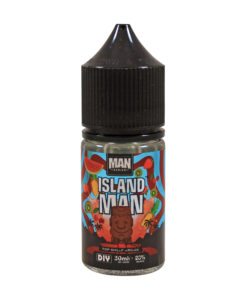 OHW - Island Man 30ml DIY Flavour Concentrate