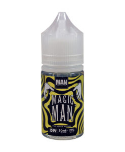 OHW - Magic Man 30ml DIY Flavour Concentrate