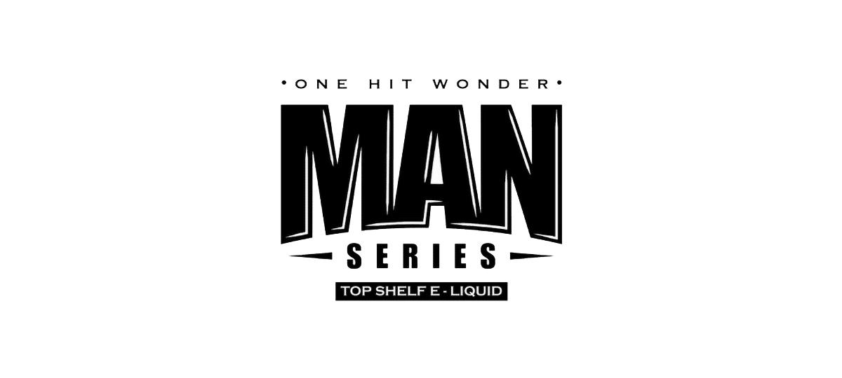 One Hit Wonder Man Series Review 2018
