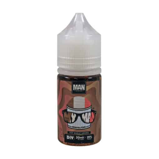 OHW - Neapolitan 30ml DIY Flavour Concentrate