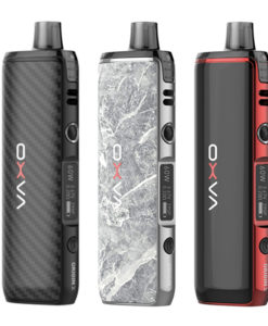 OXVA Origin X Vape Kits