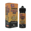 Tooty Fruity Pancake Man - 100ml Short Fill