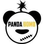 Panda Bomb E-Liquid