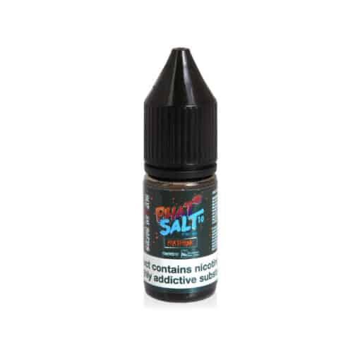 Phat Salt - Phat Phunk 20mg Nic Salt
