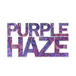 Purple Haze Eliquid