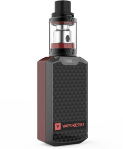 red_tarot_nano_kit