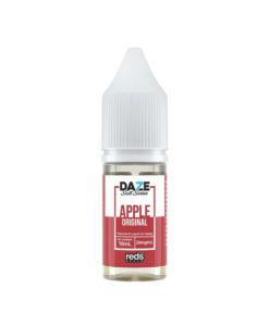 7Daze Reds Apple 10mg & 20mg Nic Salt